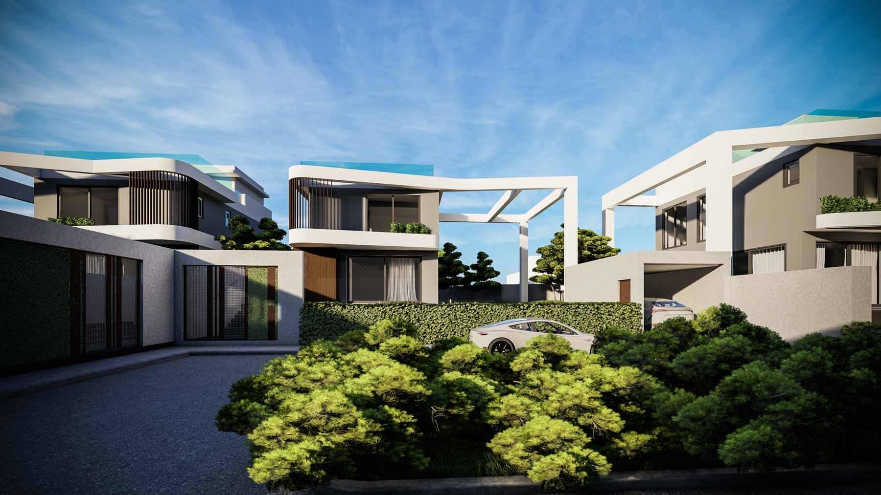 Nissi External 3D (4)