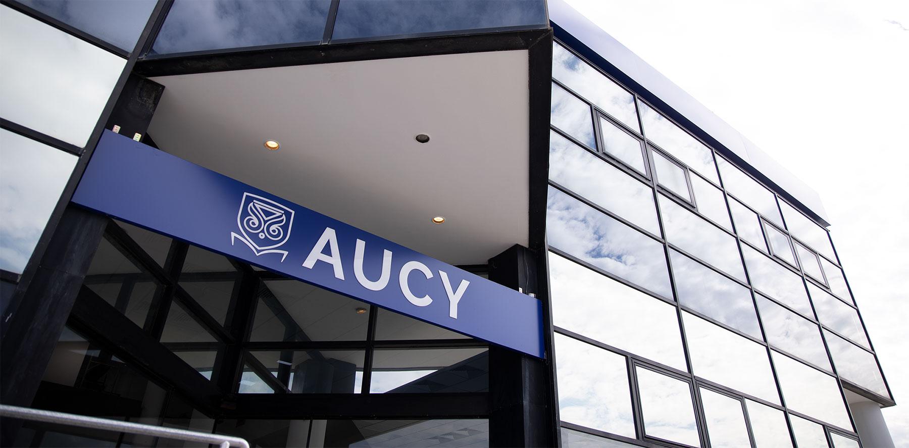AUCY Banner 1800x887