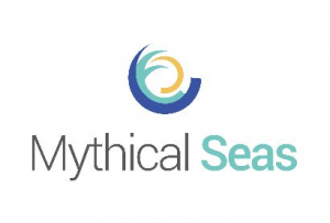 Mythical Seas Logo
